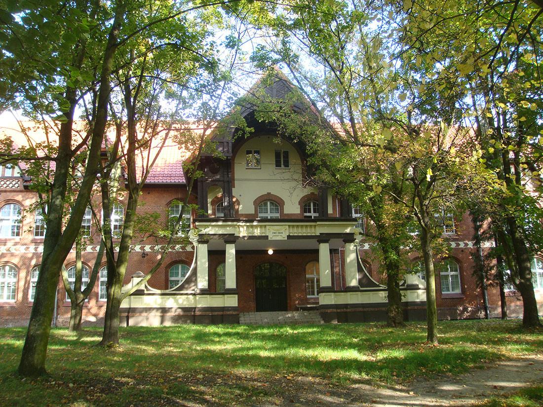 Szpital_Swiecie04-1