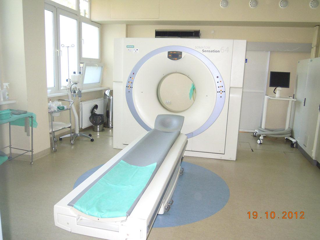 Szpital_Zespolony_Torun03-1